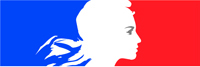 Teaching Assistant Program in France