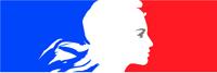 Teaching Assistant Program in France